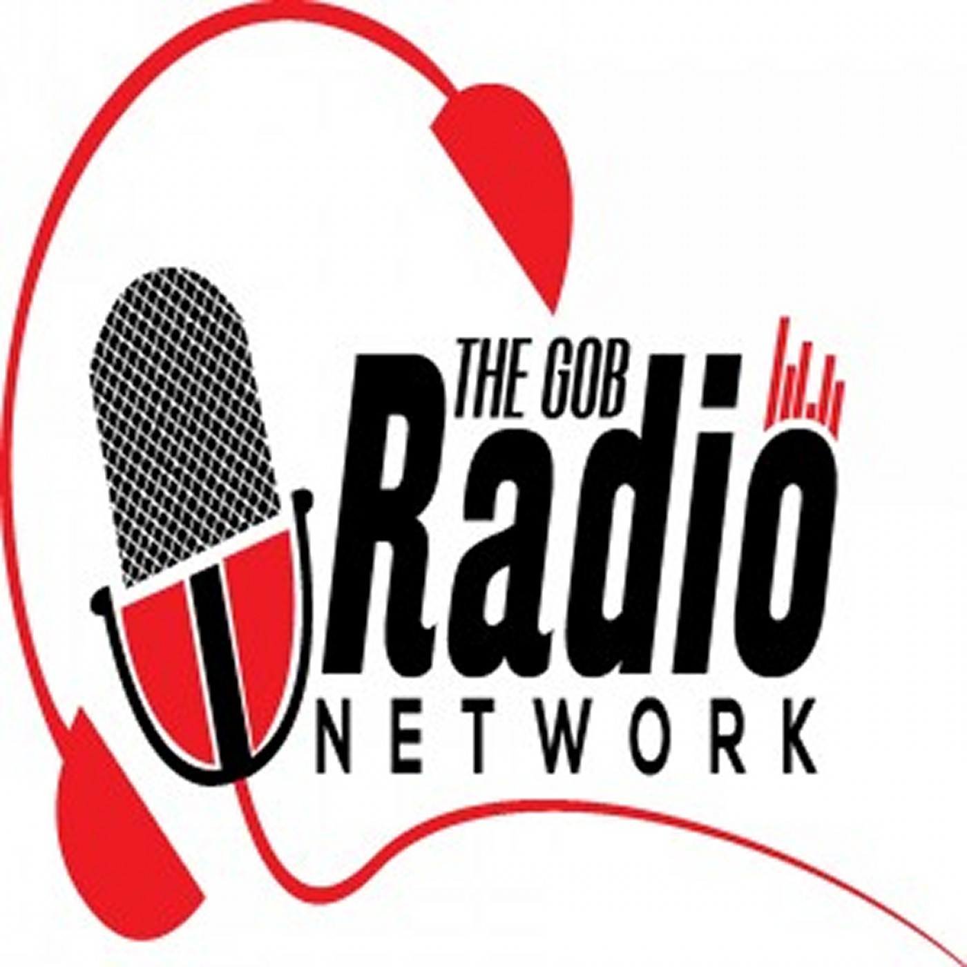 The GOB Radio Network